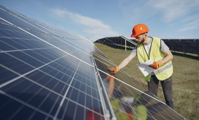 crescimento-da-energia-solar