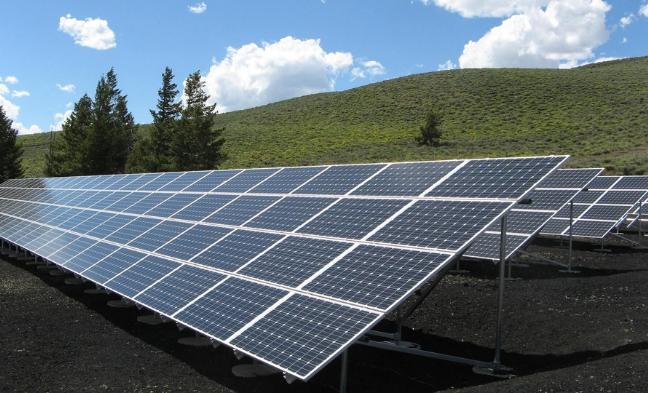 financiamento-para-energia-solar